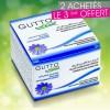 2+1 Gratuit : Crème anti-âge à l'anémone bleue - Gutto Natural