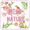 Coffret Cadeau Mère Nature - Fête des Mères