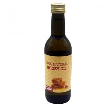 Honey Oil 250 ml - Yari