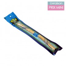Arak Wood Natural Toothbrush - Siwak