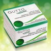 Ant eggs cream 50 ml GUTTO, hairiness reductor