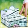 Anti-aging pearl cream 50ml - Gutto