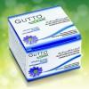 Crème anti-âge à la kinétine d'anémone bleue 50 ml - Gutto