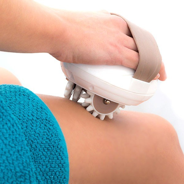 masseur anti cellulite et peau d 39 orange pour se raffermir. Black Bedroom Furniture Sets. Home Design Ideas