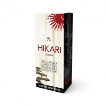Sérum illiminateur de teint - Hikari