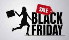 Black Friday: les promos arrivent !